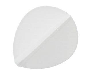 フライト【フィットフライト】PRO D-5 ホワイト