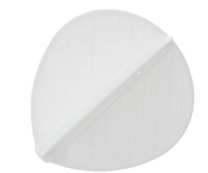 フライト【フィットフライト】PRO D-6 ホワイト