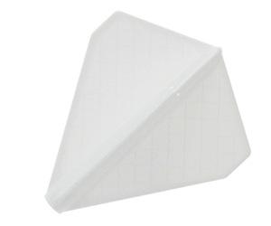 フライト【フィットフライト】PRO V-5 ホワイト