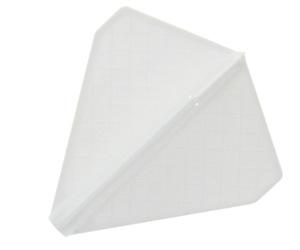 フライト【フィットフライト】PRO V-6 ホワイト