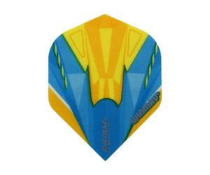 フライト【ウィンモー】プリズム デルタフライト 6915-208