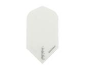 フライト【ウィンモー】プリズム デルタフライト ホワイト 6915-502