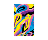 ゲームカード【フェニックス】フェニカ 2020_04 ピンクペイント