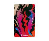 ゲームカード【フェニックス】フェニカ 2020_04 ラフ