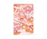 ゲームカード【フェニックス】フェニカ 2020_04 平安の桜
