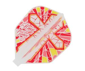 フライト【フィット×ジャグラークイーン】キャシー・ロングモデル ver.2 シェイプ