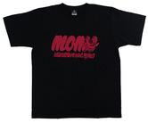 アパレル【シェード】シュウ・モモ(周莫默)モデル Tシャツ 2020