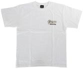 アパレル【シェード】川上真奈モデル Tシャツ 2020 ホワイト