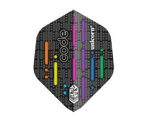フライト【ユニコーン】ウルトラフライ コード DNA AR Type1 No.68959