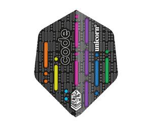 フライト【ユニコーン】ウルトラフライ コード DNA AR Type2 No.68956
