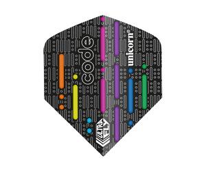 フライト【ユニコーン】ウルトラフライ コード DNA ビッグウイング No.68957