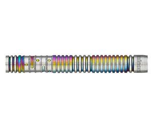 バレル【ユニコーン】コード マイケル・スミスモデル 2BA No.04266