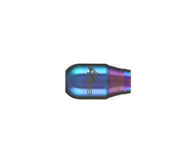 バレル【ケイディーエス】Kシリーズ ミニ U 2.0 ユナ・リンモデル