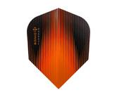 ダーツフライト【ハローズ】ソニック 6502