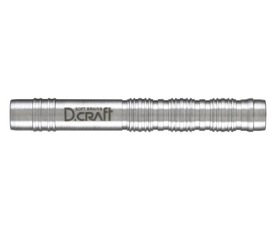 ダーツバレル【ディークラフト】T90シリーズ ワールドワイド イングランド ガーディアン