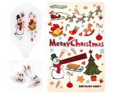 ダーツ ゲームカード【ダーツライブ】スペシャルパック フィットフライト メリークリスマス