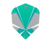 ダーツフライト【ターゲット】ヴィジョン ウルトラ JADEITE 鈴木未来モデル 331517