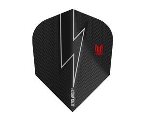フライト【ターゲット】ヴィジョン ウルトラ ゴースト パワー G5 シェイプ 333930
