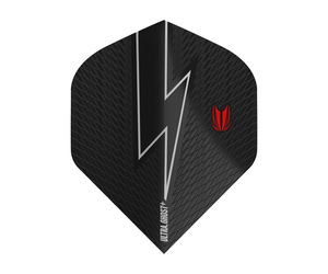 フライト【ターゲット】ヴィジョン ウルトラ ゴースト パワー G5 スタンダード 333940