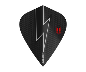 フライト【ターゲット】ヴィジョン ウルトラ ゴースト パワー G5 カイト 333950