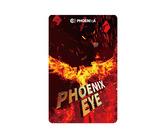 ゲームカード【フェニックス】フェニカ 2019_02 VSX MATCH PHOENIX EYE