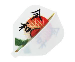 フライト【フィット×ディークラフト】元号