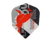 【予約商品】フライト【ターゲット】ヴィジョン ウルトラ PRIME DANCING DUCK 334480