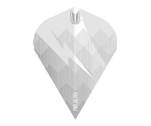 フライト【ターゲット】パワー G6 PRO.ウルトラ ヴェイパーS 335140