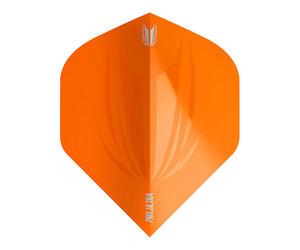 フライト【ターゲット】ID PRO.ウルトラ オレンジ スタンダード 334890