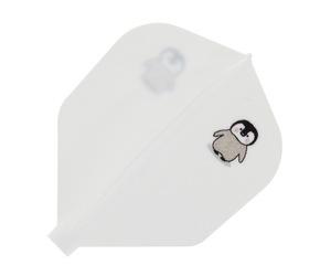 フライト【フィットフライト×ディークラフト】ペンギン