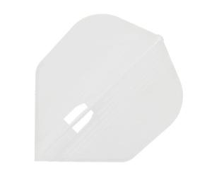 フライト【エルフライト】PRO シェイプ KAMI ホワイト
