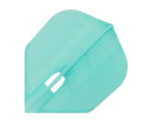 フライト【エルフライト】PRO シェイプ KAMI ミラクル