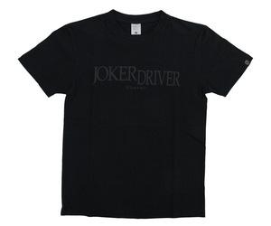 アパレル【ジョーカードライバー】Tシャツ ステルス XL