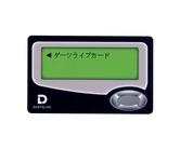 ゲームカード【ダーツライブ】#045 小型機器