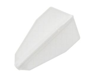 フライト【フィットフライト】PRO S-1 ホワイト