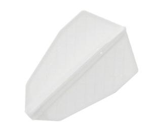 フライト【フィットフライト】PRO S-2 ホワイト