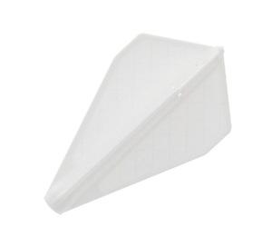 フライト【フィットフライト】PRO V-1 ホワイト