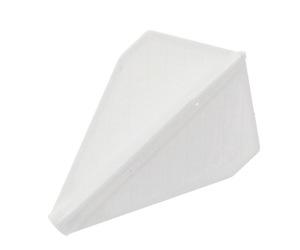 フライト【フィットフライト】PRO V-2 ホワイト