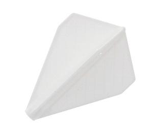 フライト【フィットフライト】PRO V-3 ホワイト
