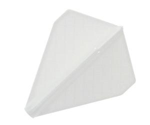 フライト【フィットフライト】PRO V-4 ホワイト