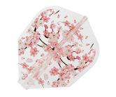 フライト【8フライトクリア】桜花 クリア