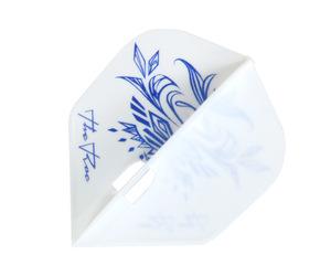 フライト【エルフライト】PRO アレックス・ホンモデル ver.3 シェイプ ホワイト