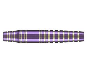 バレル【アマテラス】紫龍