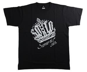 アパレル【シェード】小野恵太モデル Tシャツ 2020 XL