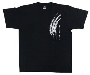 アパレル【シェード】西谷譲二モデル Tシャツ 2020 XL