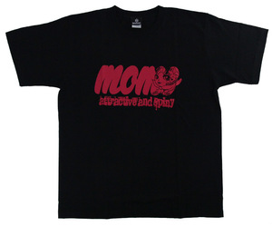 アパレル【シェード】シュウ・モモ(周莫默)モデル Tシャツ 2020 S