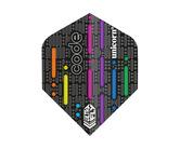 フライト【ユニコーン】ウルトラフライ コード DNA プラス No.68958
