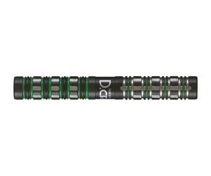 バレル【ディークラフト】T90C エンペラーシリーズ デューク