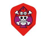海賊旗エース